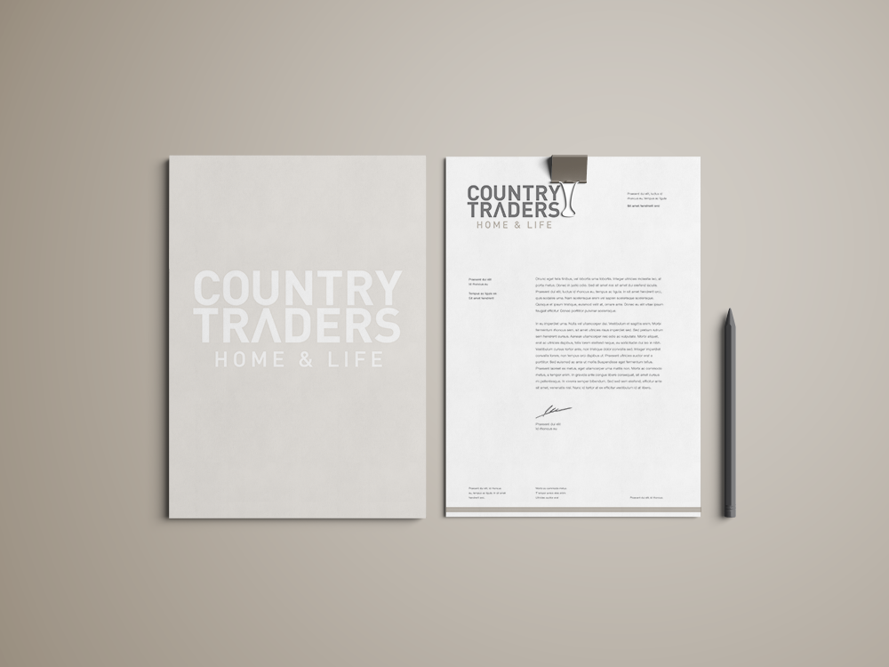 CT_Stationery-Mockup-3.png