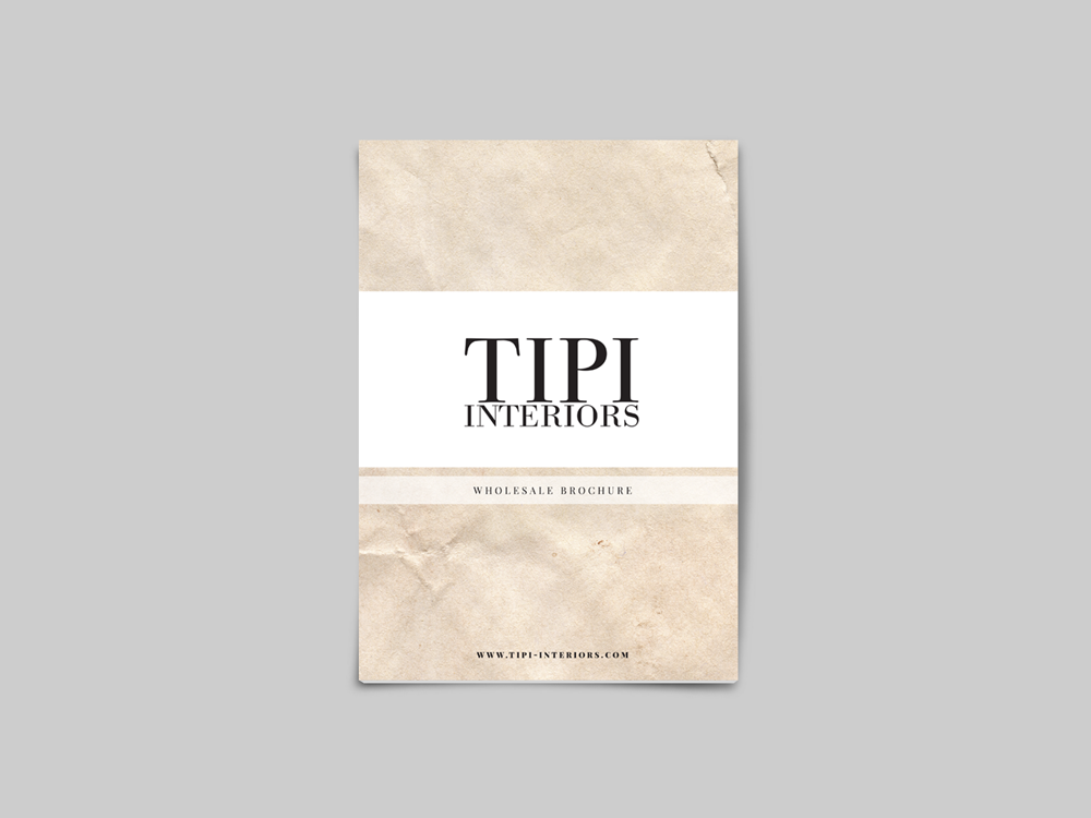 tipi-Front-Cover.png