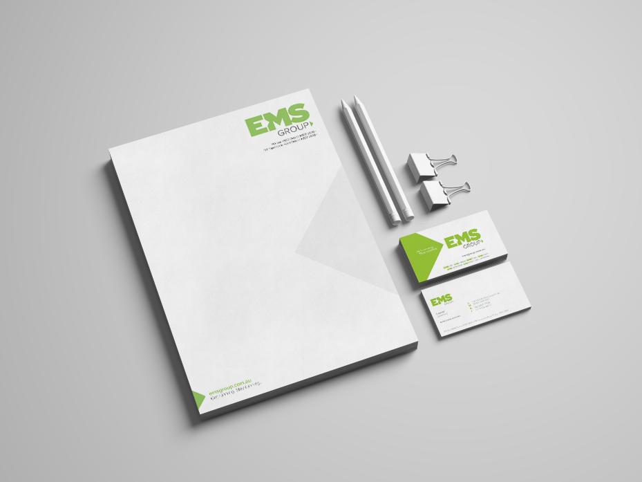 EMS_Stationery-Mockup.png