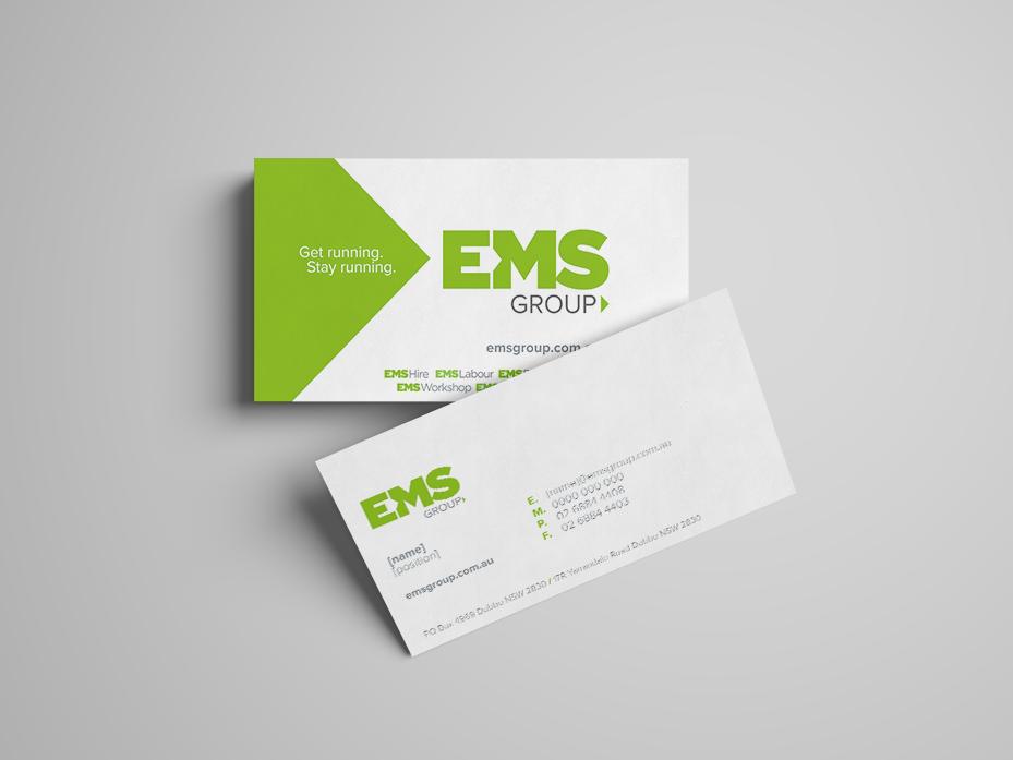 EMS_Stationery-Mockup2.png