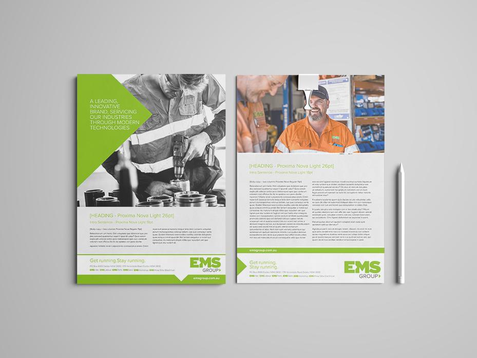 EMS_Stationery-Mockup3.png