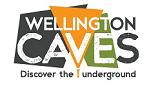 Caves_logo_website.png