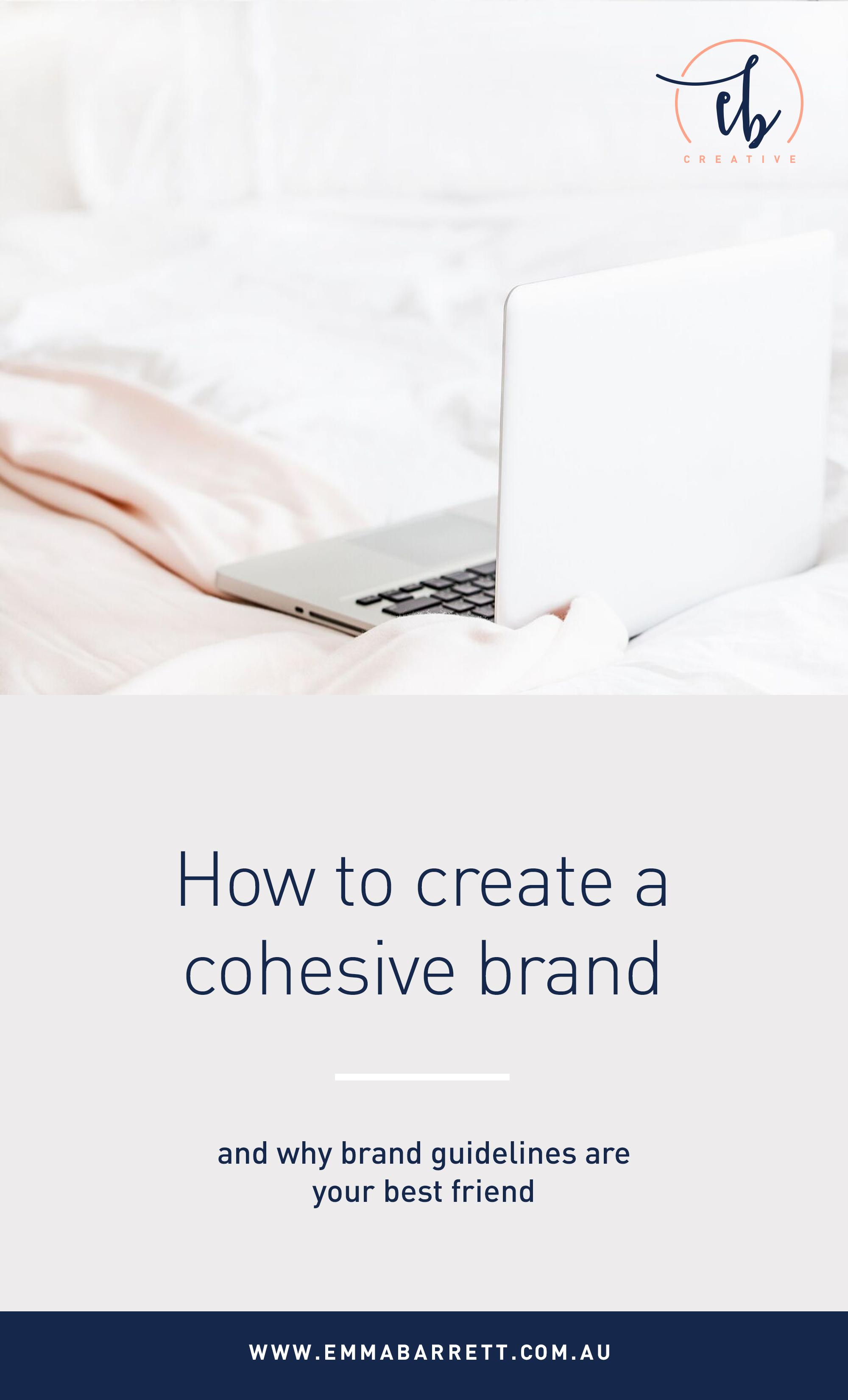 Blog_how_to_Create_a_cohesive_brand_emmabarrettcreative.jpg