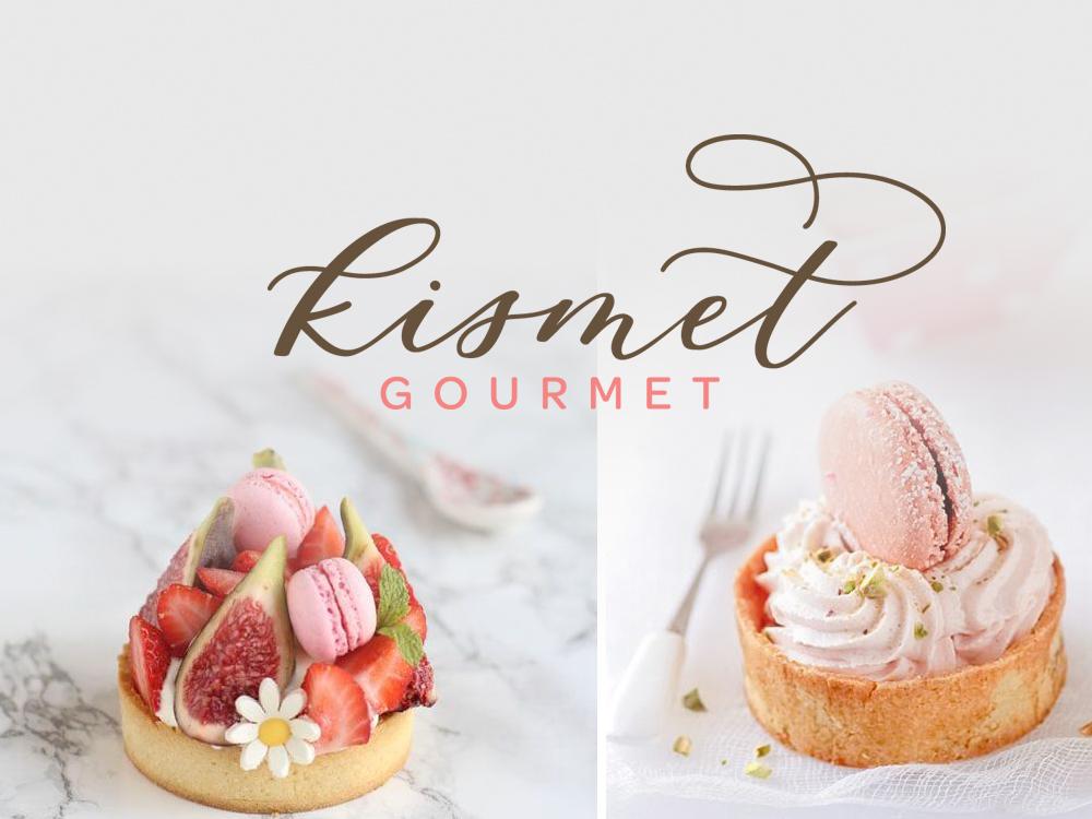 Kismet Gourmet