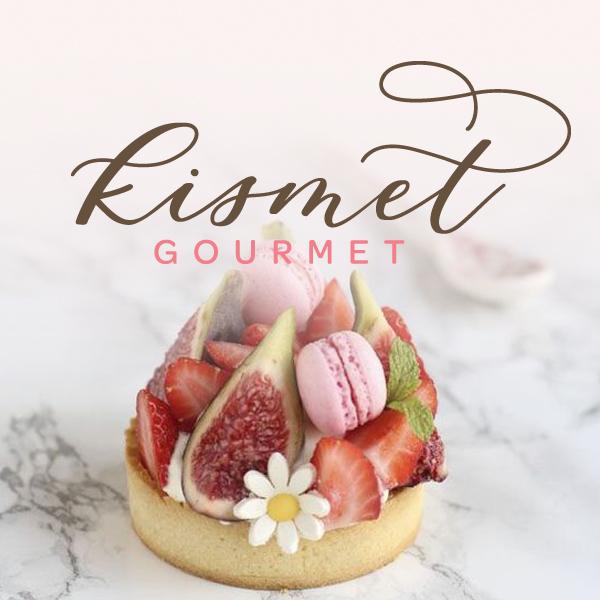 kismet_logo_cvr.jpg