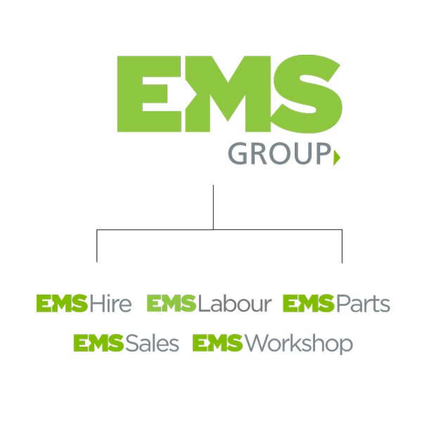 EMS_Group_brand_hierarchy