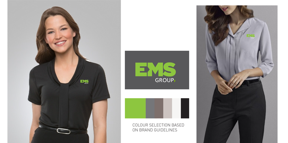 EMS_Group_uniforms_women