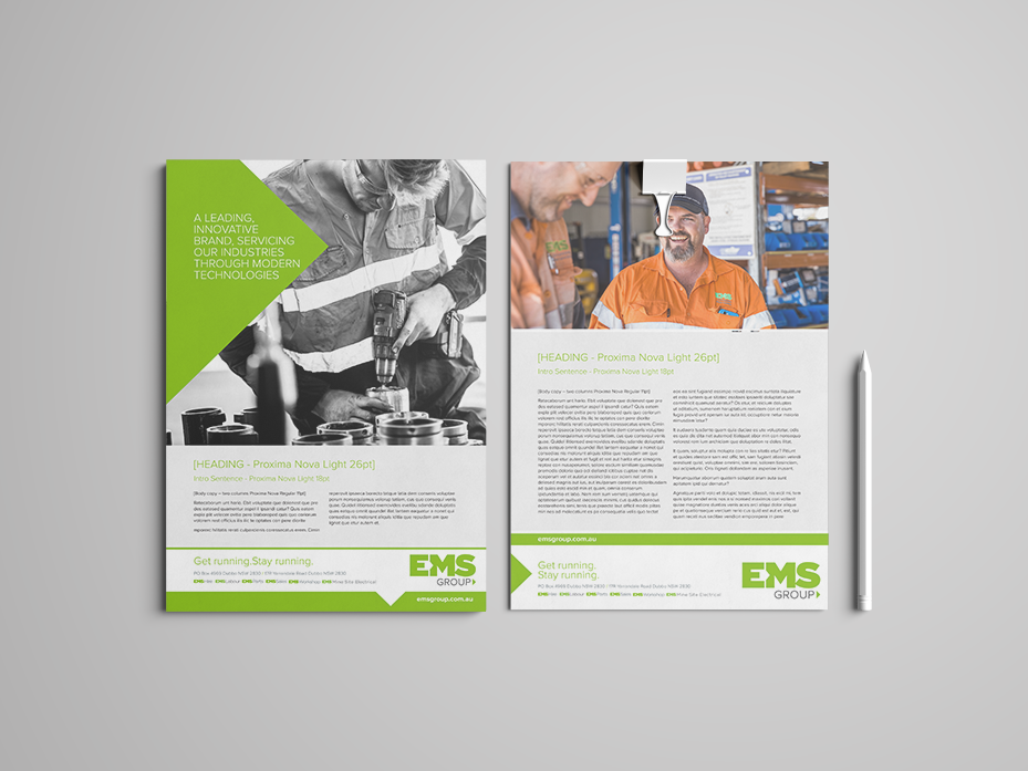 EMS_Group_press_advertisement_ templates