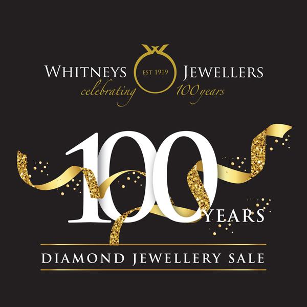 whitneys-jewellers-dubbo