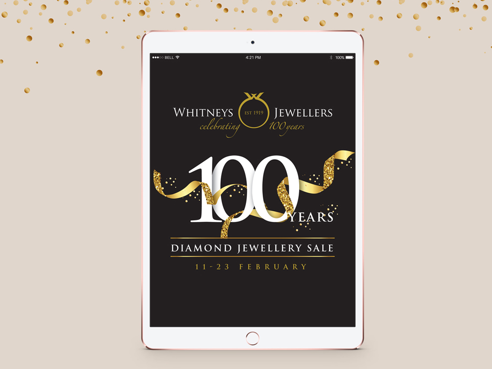 Whitneys-Jewellers-Dubbo-2