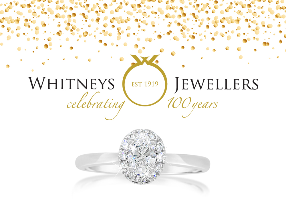 Whitneys-Jewellers-Dubbo-1