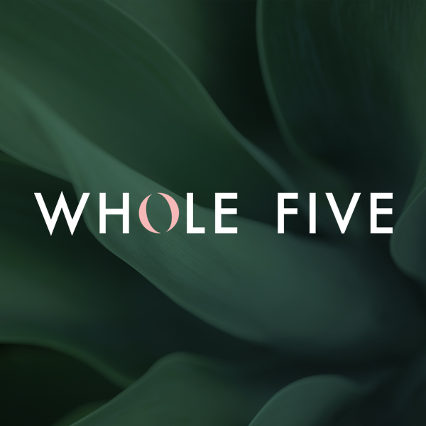 the-whole-five
