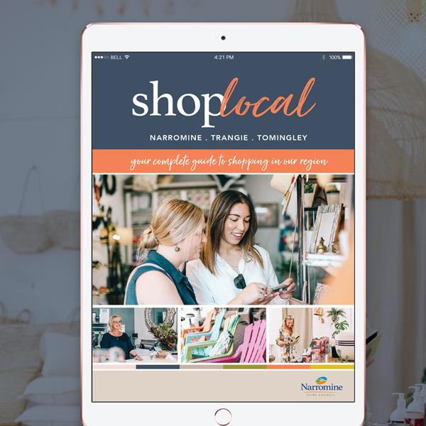 Shop-local-guide-narromine-council