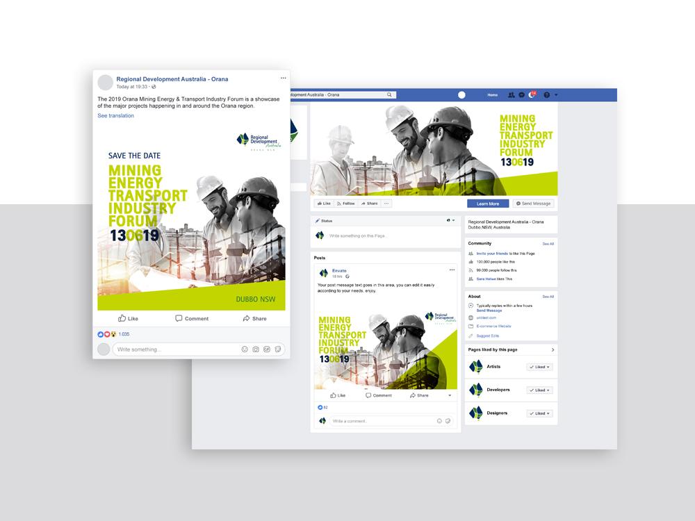 RDA-Orana-MET-Forum-social
