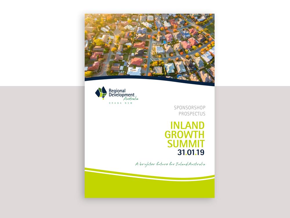 RDA-Orana-Growth-Summit-sponsorship