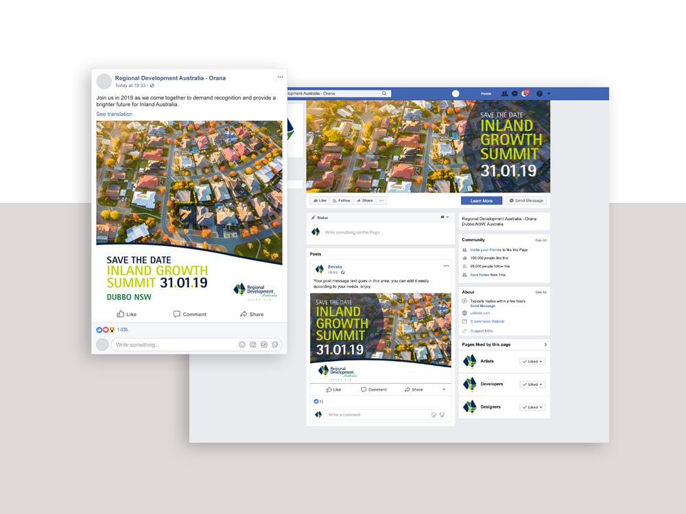 RDA-Orana-Growth-Summit-social