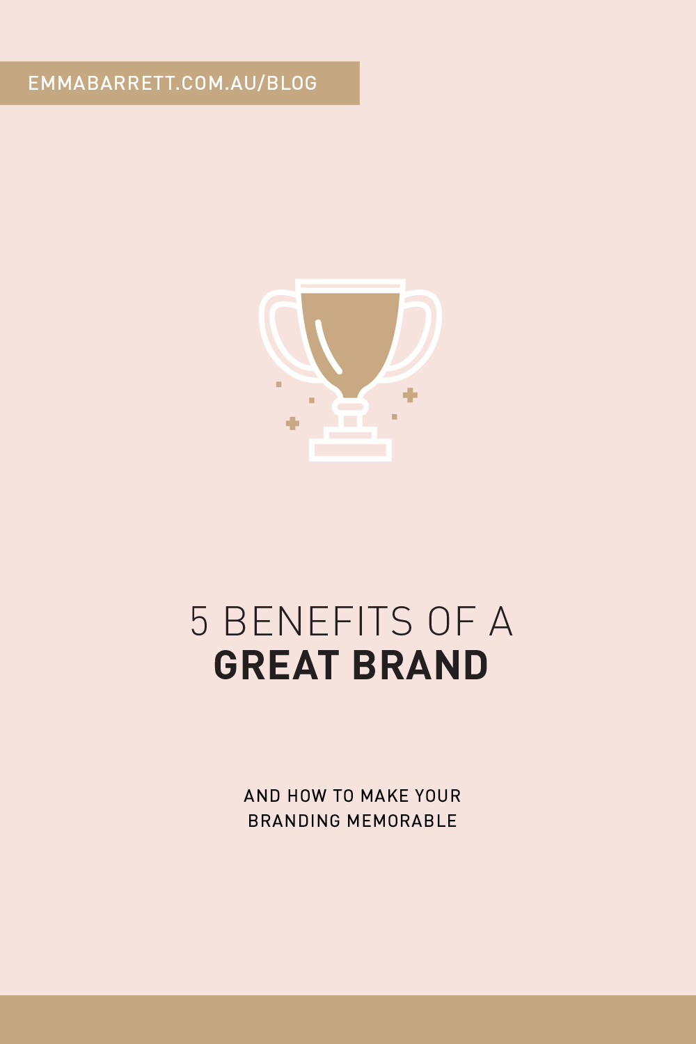 5-benefits-of-a-great-brand_post.jpg