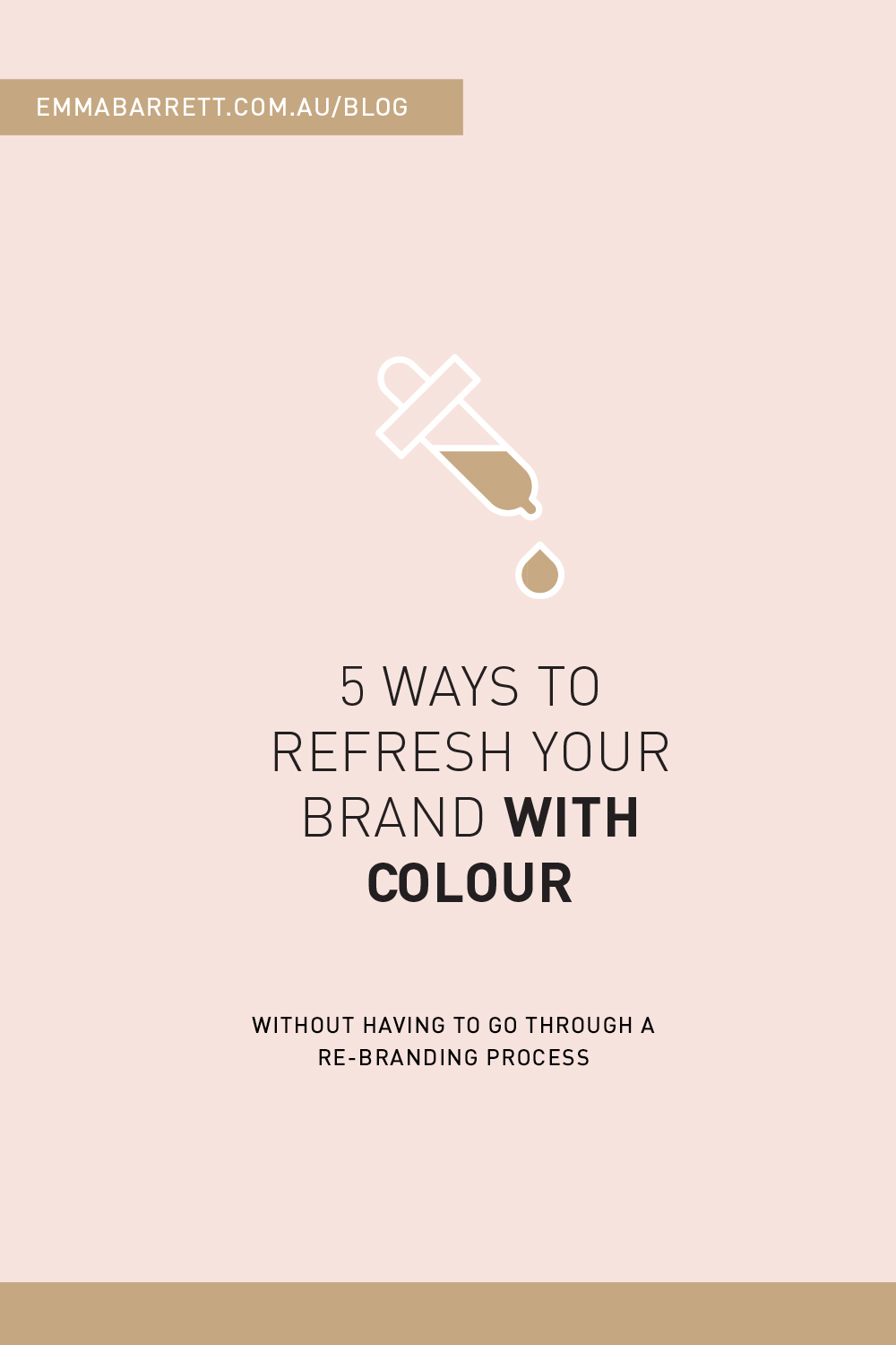 5-ways-to-refresh-with-colour_top.jpg
