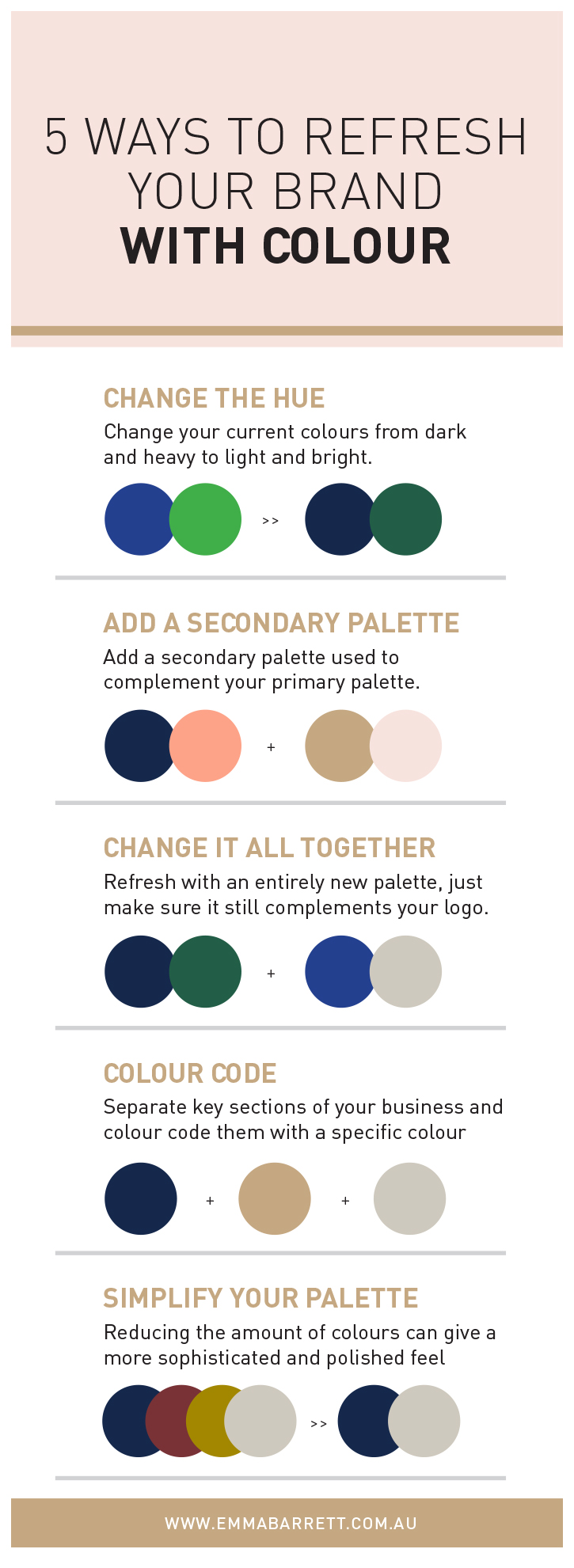 5-ways-to-refresh-with-colour-blog.jpg