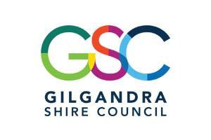 client_gilgandra_council.jpg