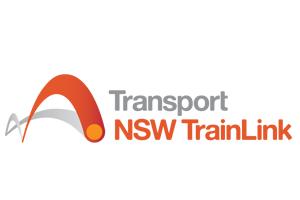 client_transport-nsw-trainlink.jpg