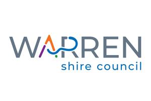 client_warren_council.jpg