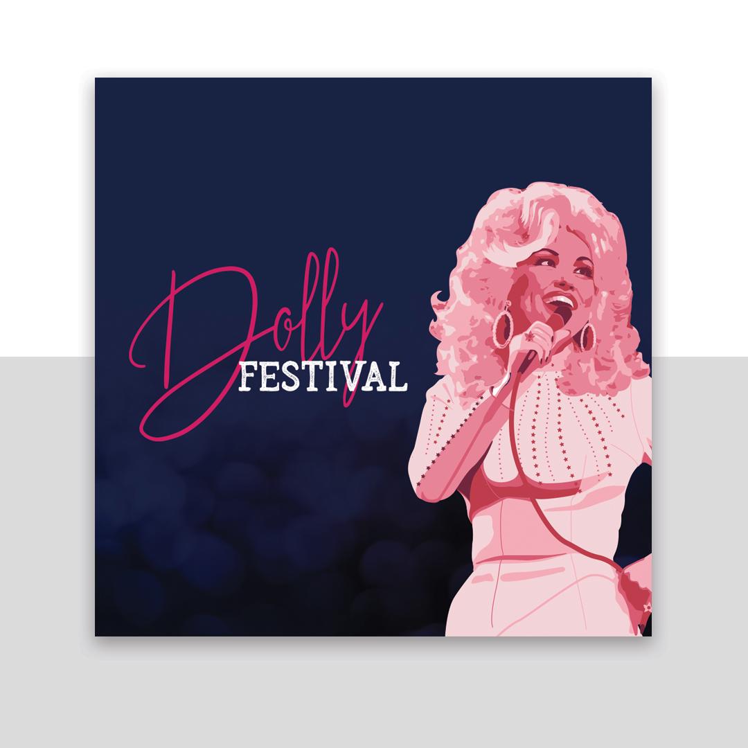 Insta_Dolly.jpg