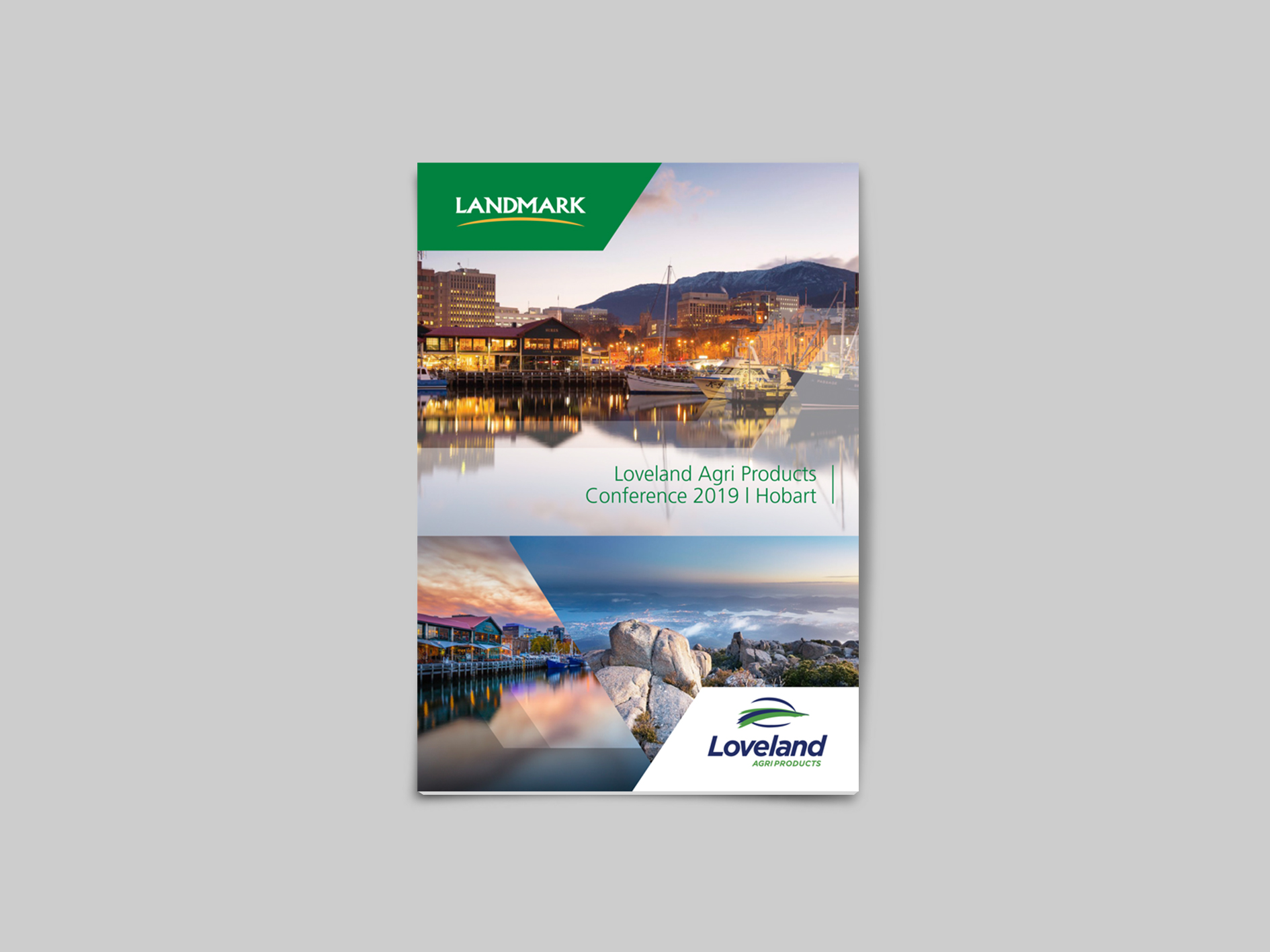 Landmark-1-Front-Cover.jpg