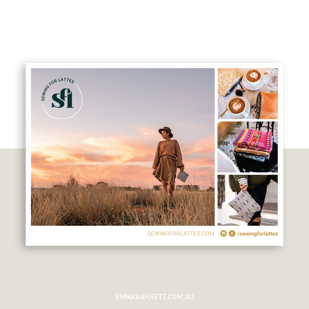 Insta_1-SFL_2-postcard.jpg
