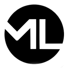 studio-mainline-logo.png