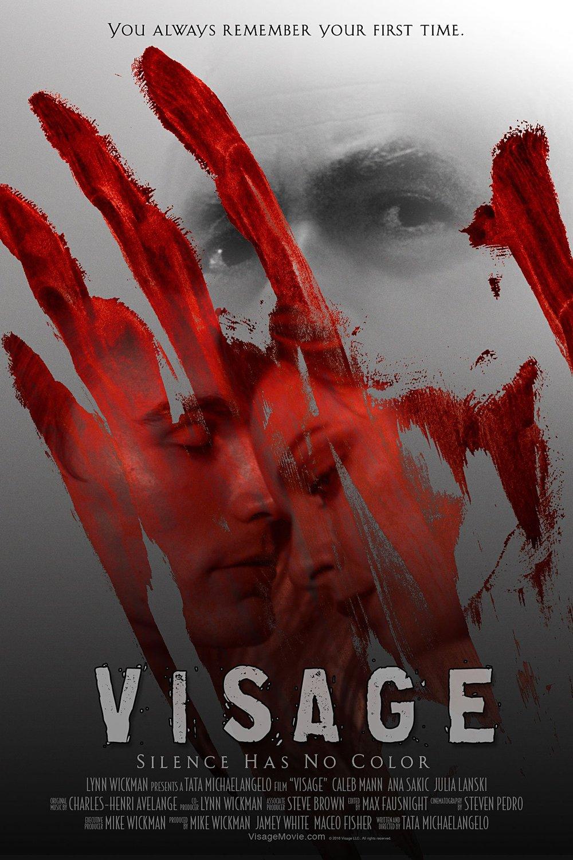 Visage (2017) Composer