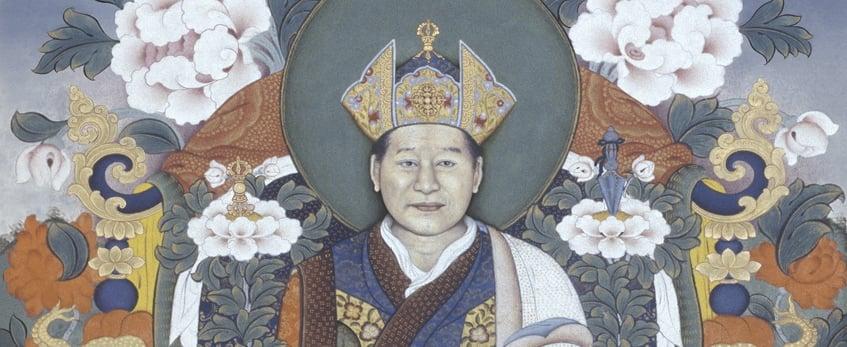 Final Dudjor Rinpoche_2.jpg