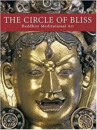 Circle of Bliss: Buddhist Meditational Art