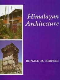 Himalayan Architecture