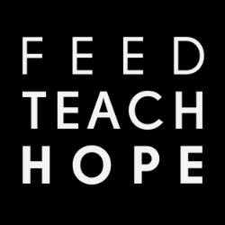Feed Teach Hope BLACK-01.jpg