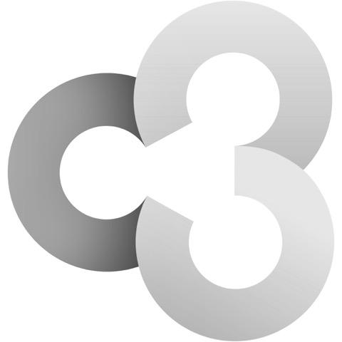C3 Logo BW.jpeg