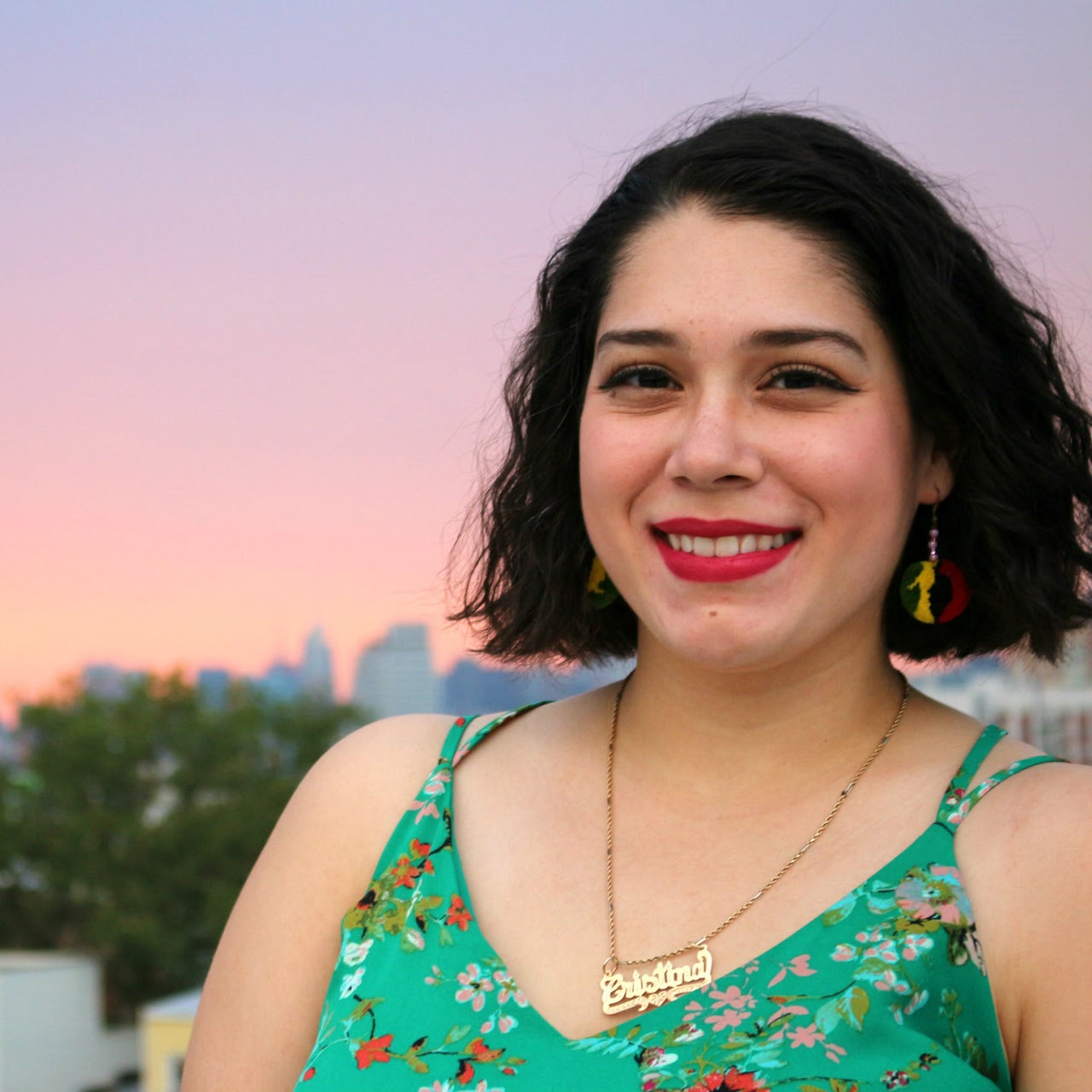 YEIRY GUEVARA  The Savior Writer | Publisher
