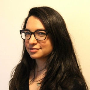 DANIELA GALARZA - Senior Editor | EATER