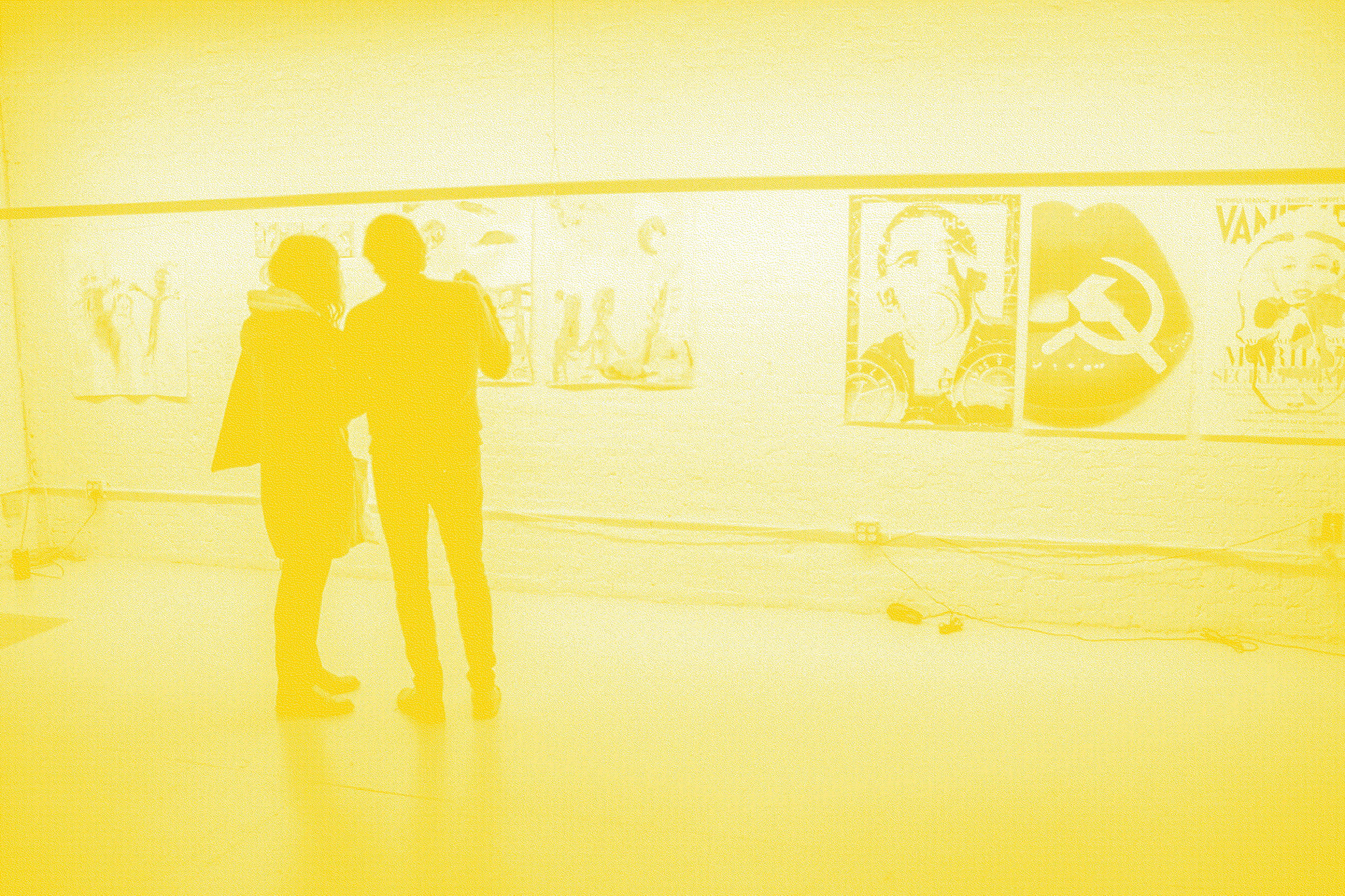 Art-Exhibit.jpg