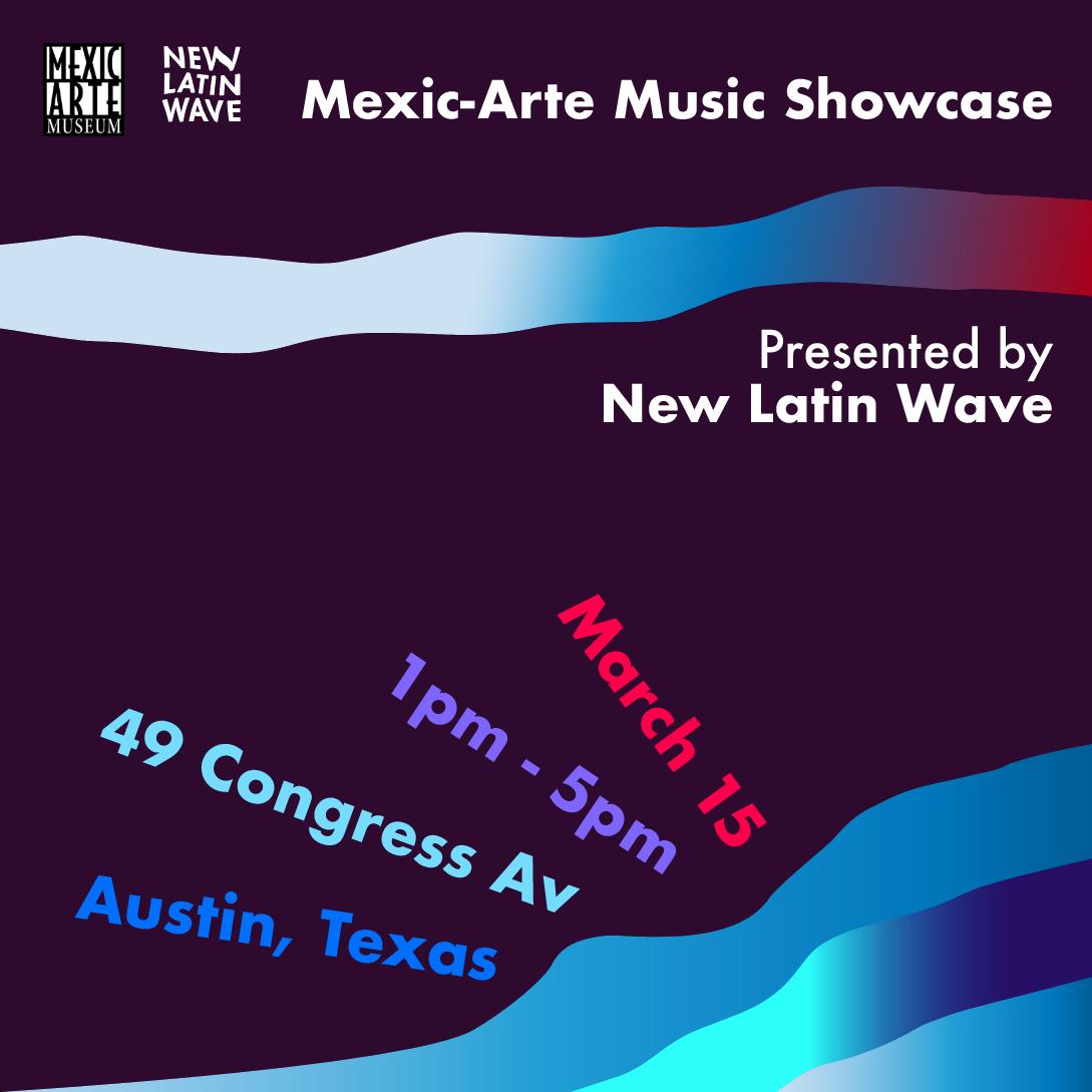 Mexic-Arte - NewLatinWave_Showcase_2018.png