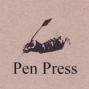 EDICIONES PEN PRESS