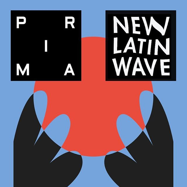 We're excited to announce our partnership with @PRIMAfund for this years #NLWfest2018 ~ We're hosting a raffle to benefit PRIMA, a collective which works to keep creativity in Puerto Rico by providing aid directly to musicians and artists affected by Hurricane Maria, and who still reside on the isla. Raffle tickets can be purchased online with a festival pass and onsite on Sept 30th. Details on the prizes will be announced in the coming weeks, but will reflect this years participants and partnerships! 🔹Link en Bio for tickets 🔹Countdown: 26 días . . . ¡#ConJuntos! #NewLatinWave #HereToStay #PRIMAfund #PRIMA #PuertoRico #Ponce #Boricua #ArtsCommunity #Communidad #CommunidadArtista #Raffle #HurricaneMaria #Art #CommunidadArte #Music #Musica #Arte