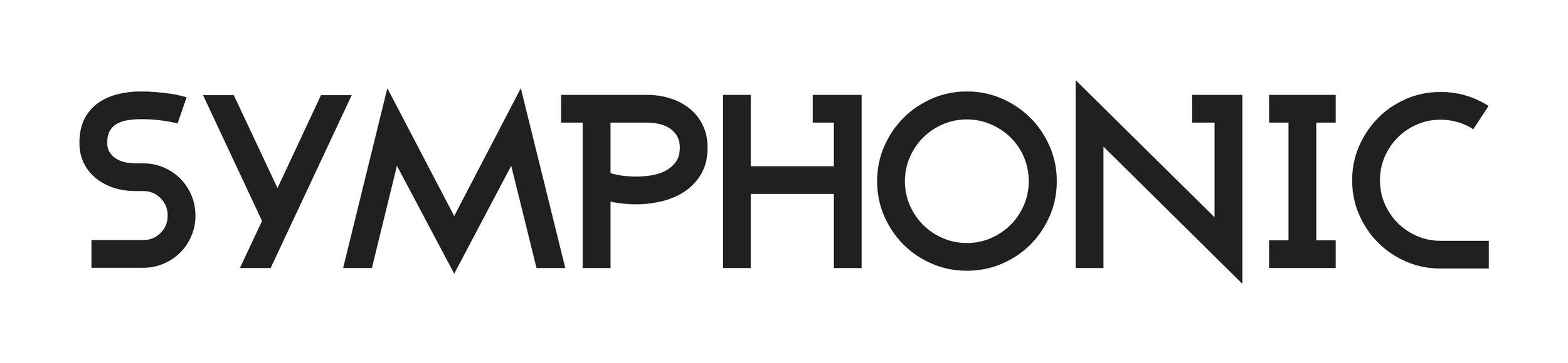 Symphonic_Logo_Vector_Black.jpg