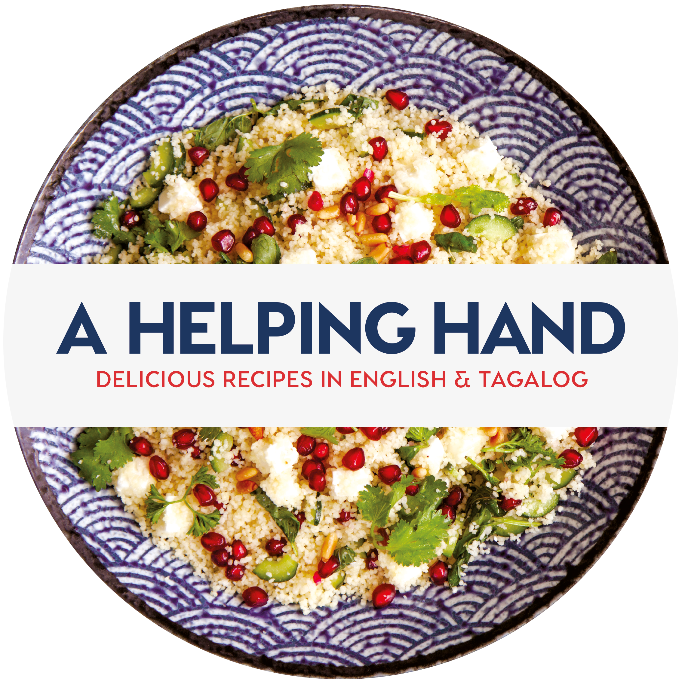 Helping hand plate.png