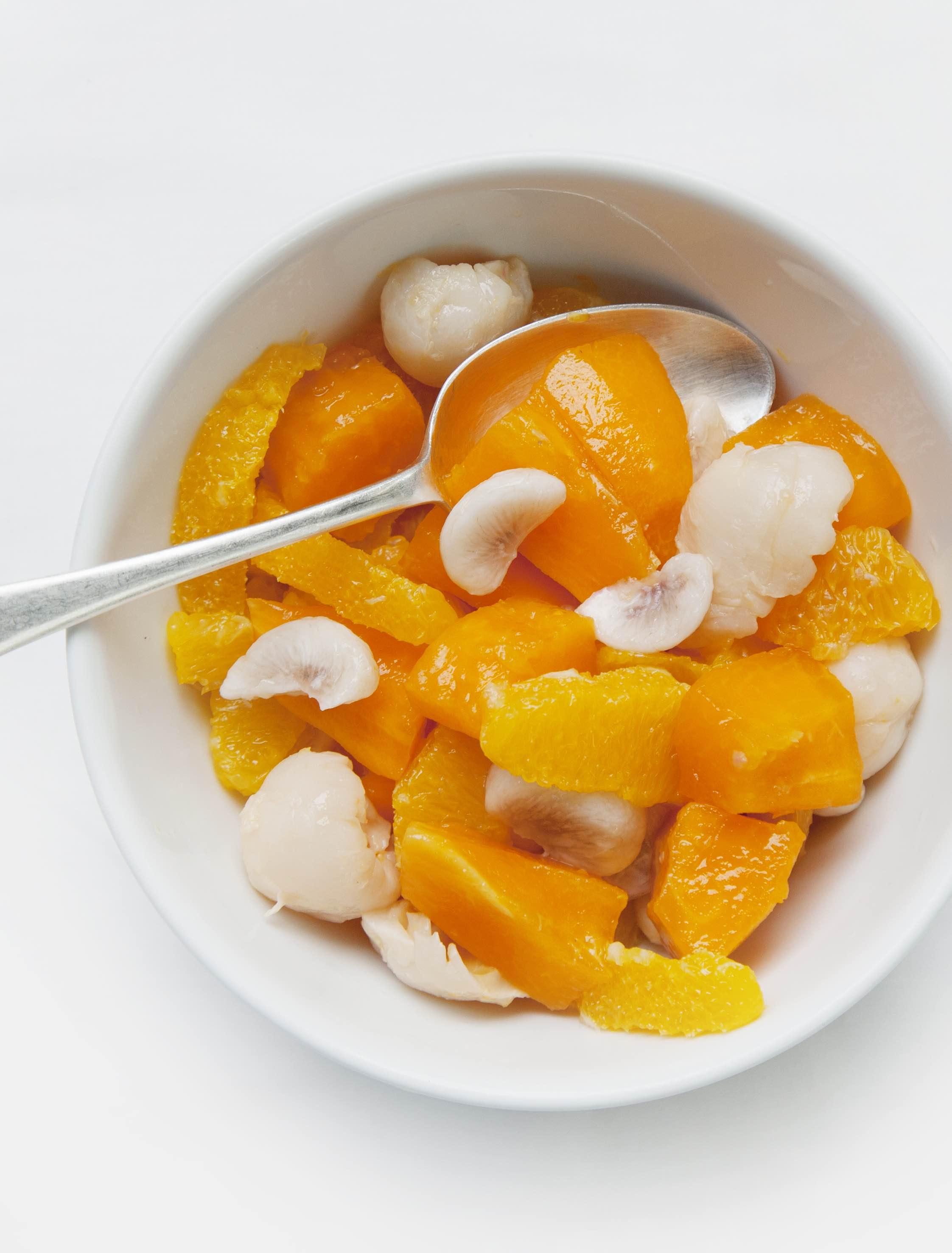 Gingerflower and orange fruit salad 422 book approved.jpg