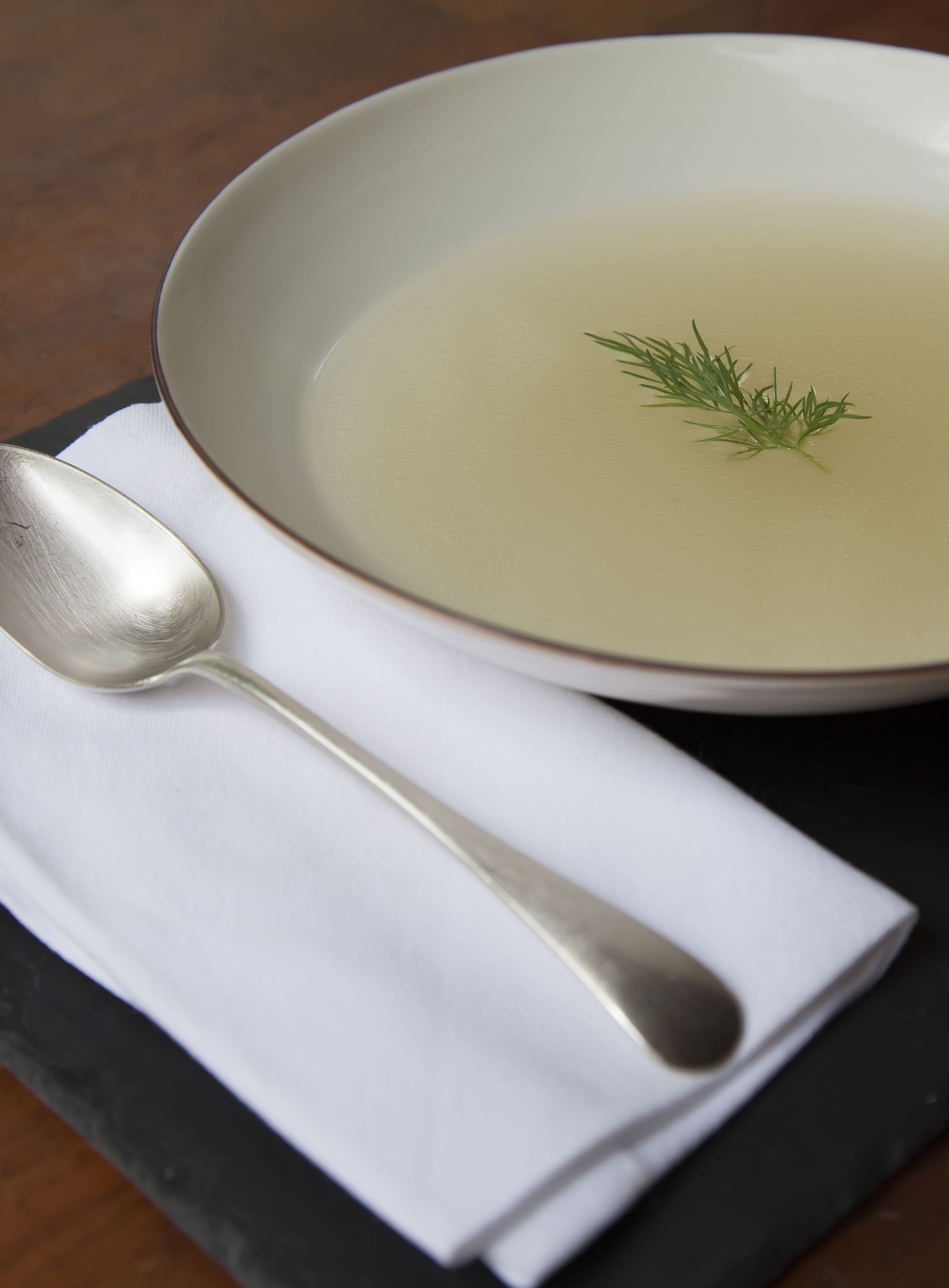 Chicken soup The Butcher.jpg