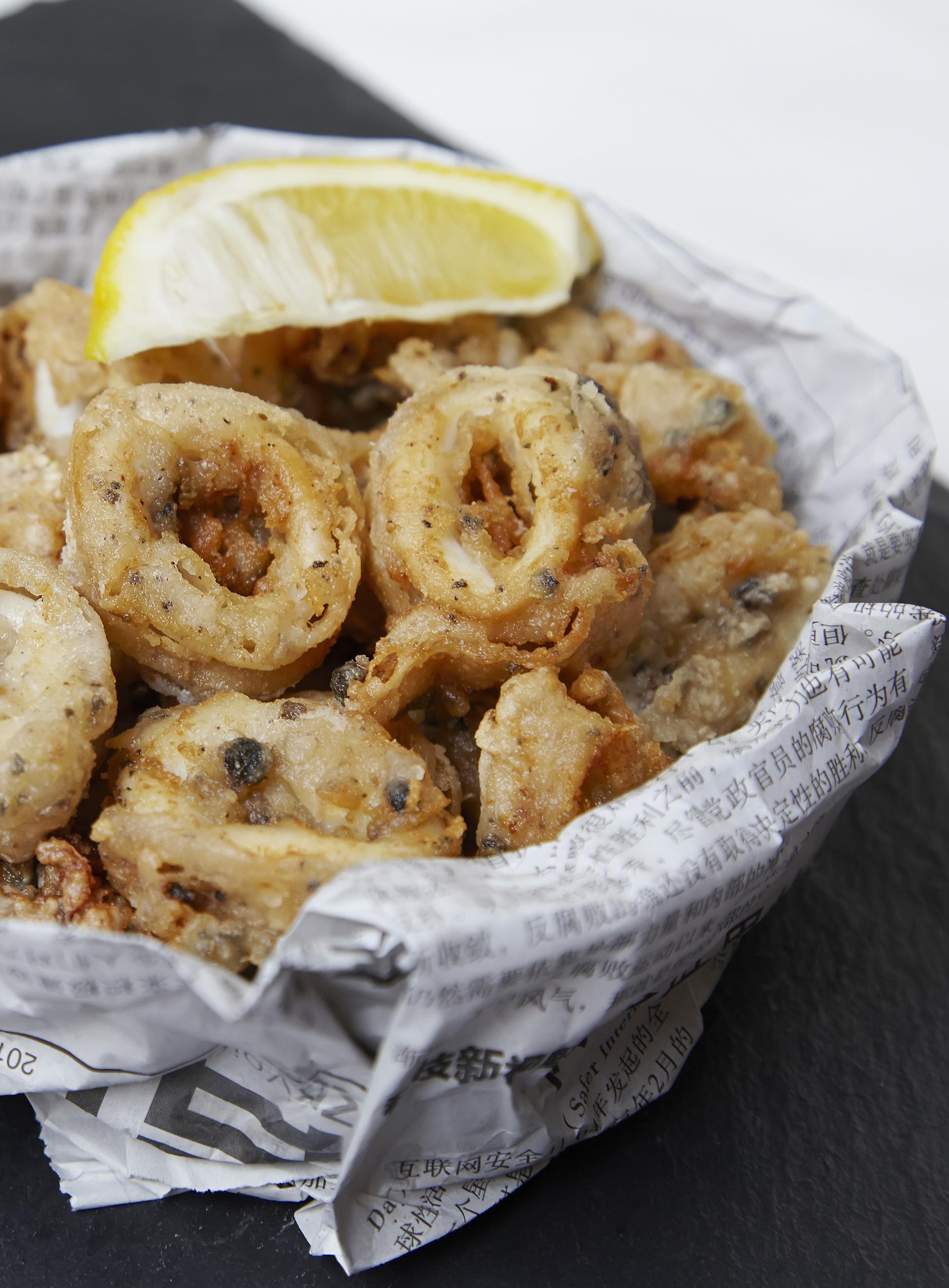 Salt & pepper squid .jpg
