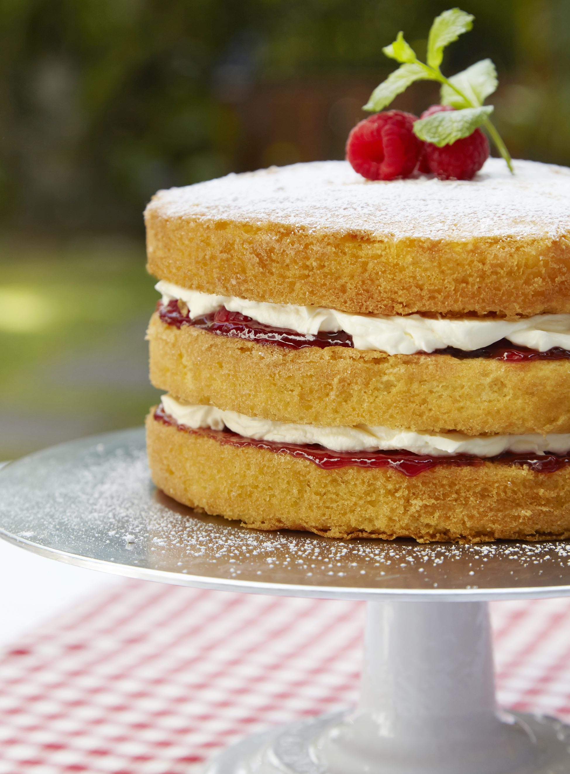 Triple Layer Victoria Sponge ST.jpg
