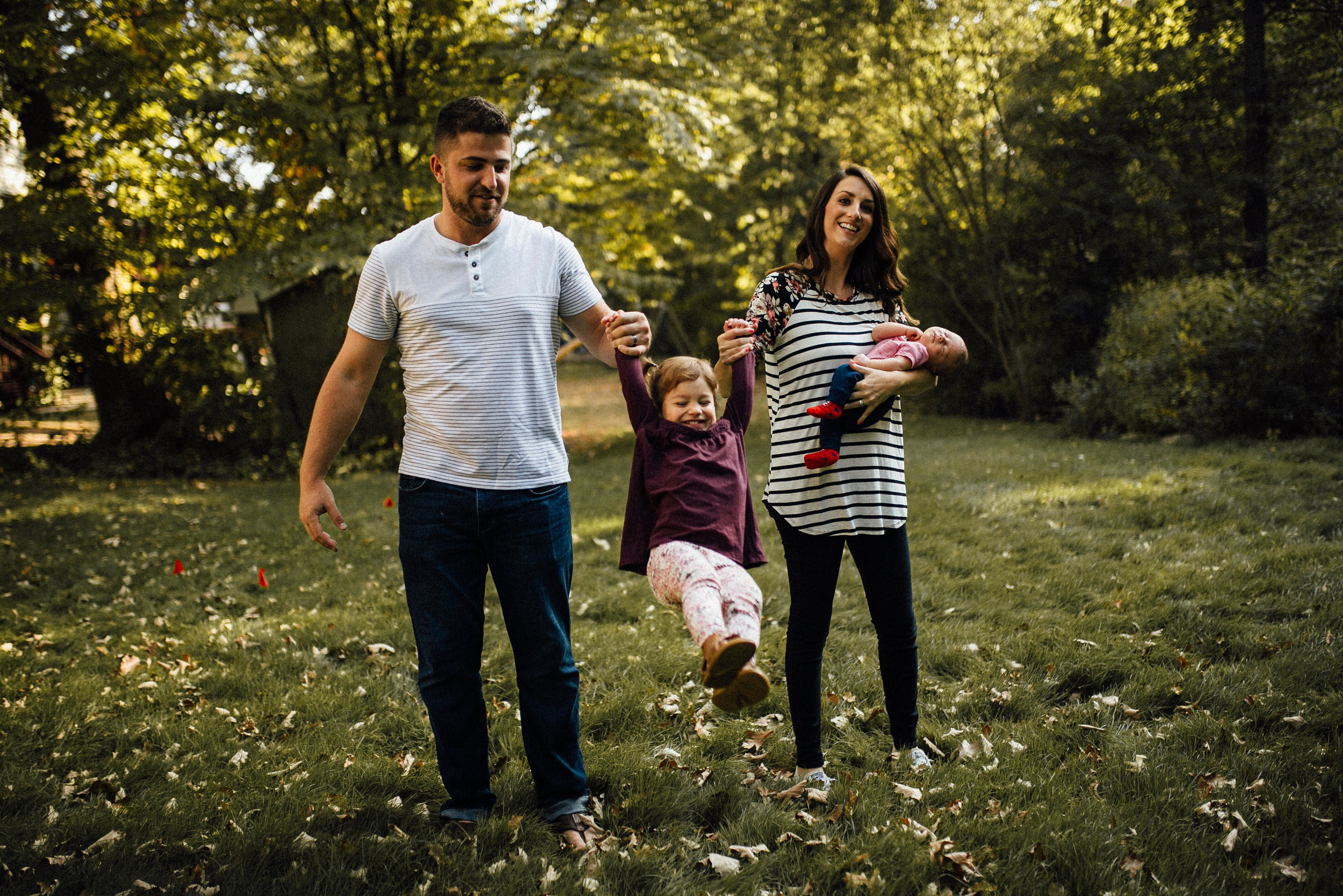 Stahl-Newborn-Grand-Rapids-Family-Photographer-9845.jpg
