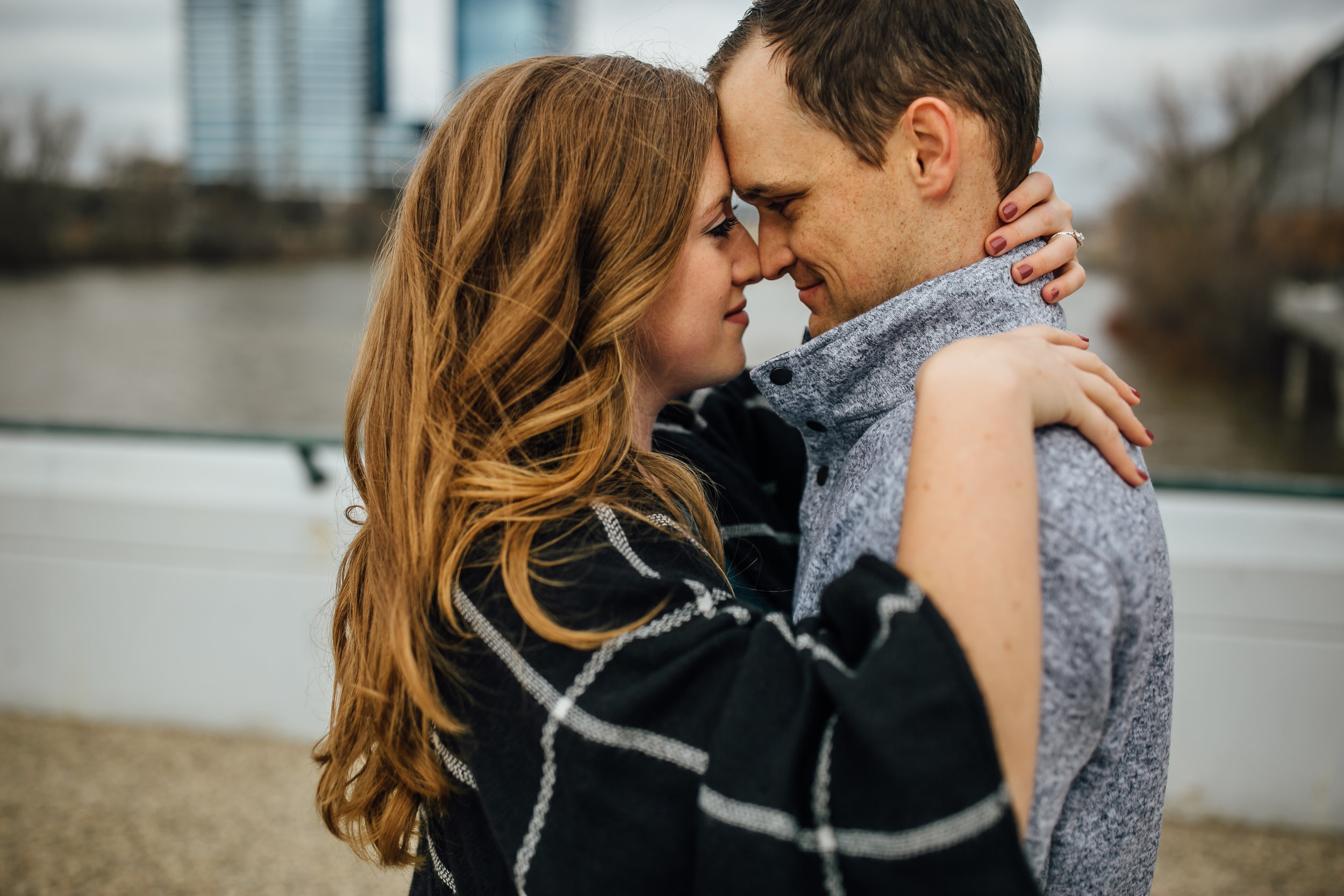 2018-1-Becca-Jeremy-Grand-Rapids-Engagement-Michigan-Wedding-Photographer-34.jpg